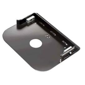 Capture Plate Multfit Quick Connect