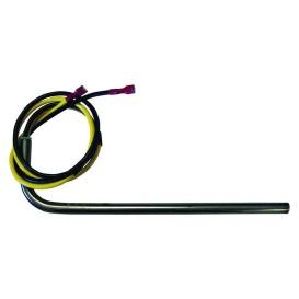 Heater AC 300w/110 VAC