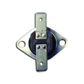 Limit Switch 85III