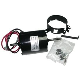 Kit Service Motor w/Leads 8525
