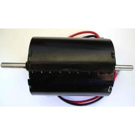 Motor 8535-IV