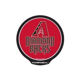Powerdecals Az Diamondbacks