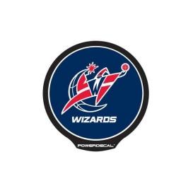 Powerdecal Washington Wizards