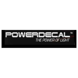 Powerdecal Washington Wizards2