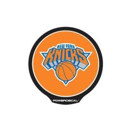 Powerdecal New York Knicks