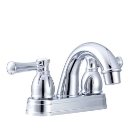 Designer Arc Spout RV