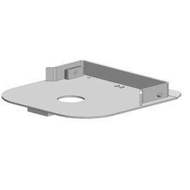 Multi-Fit Capture Plate