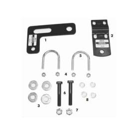 Reflex Bracket Kit