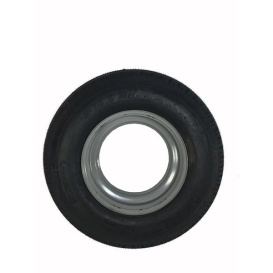 MH 8-14.5 Tire E/Tl600 Tr416 K391M