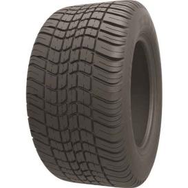 215/60-8 Tire C Ply Tire K399