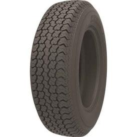 225/75D Tire15 D Ply Tire Loadstar
