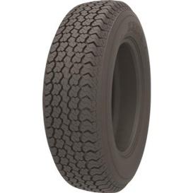 ST205/75R14 Tire C Ply Tire