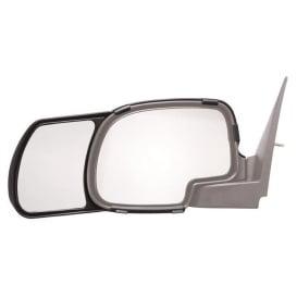 1 Pair K Source Towing Mirrors