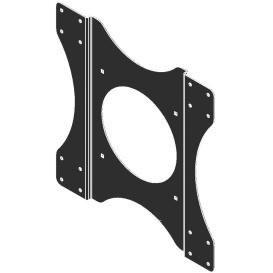 VESA Adaptor Plate