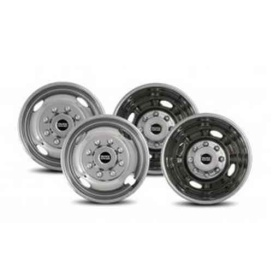 19.5X6. 75 8-Lug Ford/Chvy07