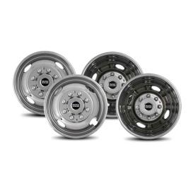 16 X 6.5 Chevy/ GMC 01-05