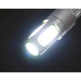 Plasma LED Bulb 1156 White
