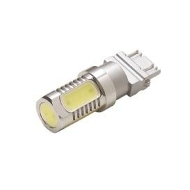 Plasma LED Bulb 3156 Amber