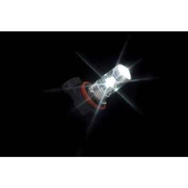 H11 High Power LED