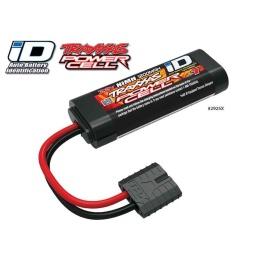 Series 1 1200Mah Battery 7. 2-Volt