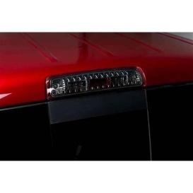 Dodge Ram-1500/2500-Smoke