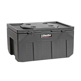 """Toolbox Poly Utility Chest 39"""""""