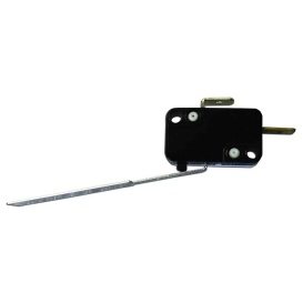 Duo-Therm Sail Switch