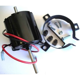 Hydro Flame Motor Kit
