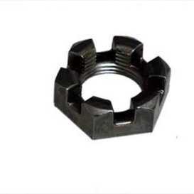 Spindle Nut