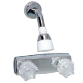 Shower 4 Ch Pl