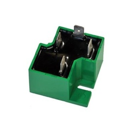 Time Delay Relay 12V DC