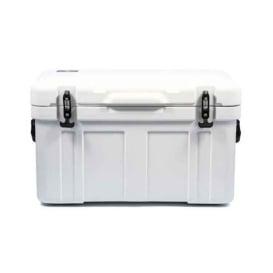 Currituck Heavy Duty Cooler 21 Quarts (White)