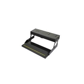 Step, Series 26 w/Motor & Switch Kit