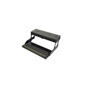 Kwikee Single Electric Step Series 26 w/Motor, Control, Switch