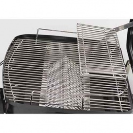 Replacement Grate For Standard Gas Grills