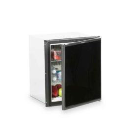 Refrigerator 3-Way Black