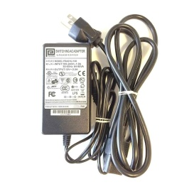 Acuva 110V AC Power Adapter