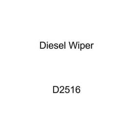 Diesel Aid + Cetane Diesel Add