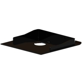 Capture Plate