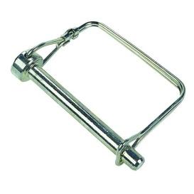 Large Coupler Lock Pin