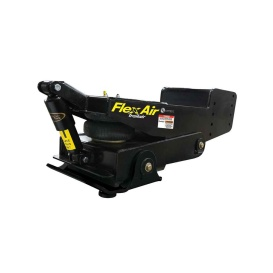 21K Flex-Air Pinbox w/ Long Jaw