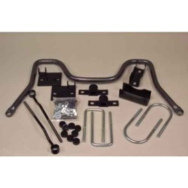 Big Wig Sway Bar