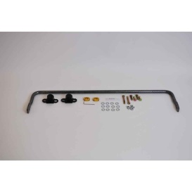 Polaris Rear Sway Bar