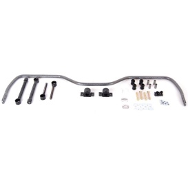 "Dodge 1500 2""-4""Adjustable Rr Sway Bar"