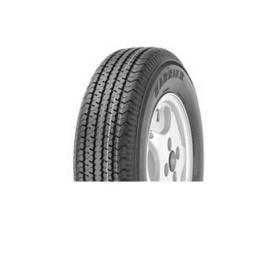 St205/75R15 D Ply Karrier Tire