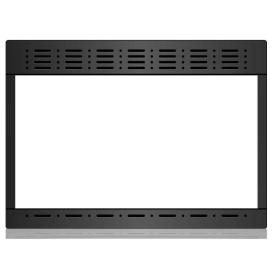 TRIM KIT FOR MODEL RV980B