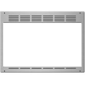 TRIM KIT FOR MODEL RV-950S,SS