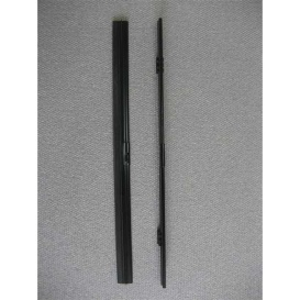 """22"""" Flat Wiper Blade Assembly"""