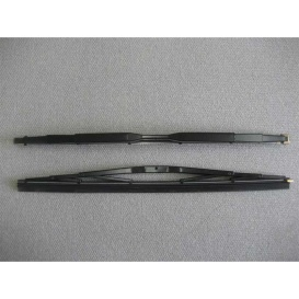 """20"""" Curved Wiper Blade Assembly"""
