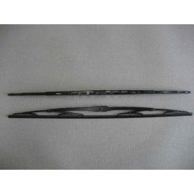 "28"" J Hook Wiper Blade Assembly"